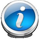 1473829637_symbol-information
